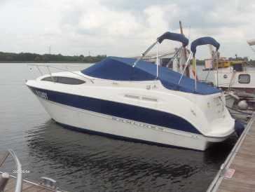 bateau 0 vendre