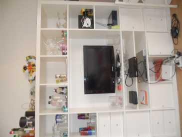 Lire Une Petite Annonce Propose A Vendre Meuble Tv Ikea