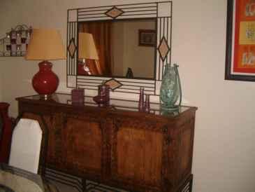 chercher des petites annonces meubles maroc page 4. Black Bedroom Furniture Sets. Home Design Ideas