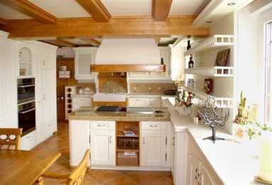 chercher des petites annonces meubles allemagne page 3. Black Bedroom Furniture Sets. Home Design Ideas