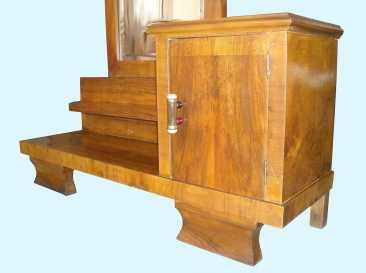 annonces mobilier meuble occasion st paul de baise