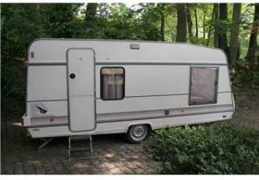 advisto caravanes et remorques vehicule occasion france page 9. Black Bedroom Furniture Sets. Home Design Ideas