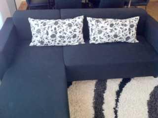 chercher des petites annonces meubles maison et lectro suisse page 3. Black Bedroom Furniture Sets. Home Design Ideas