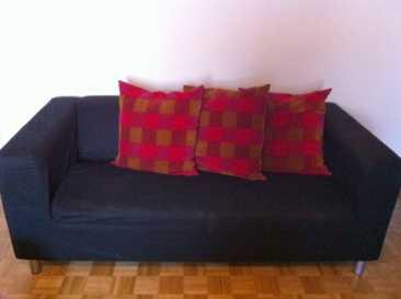 chercher des petites annonces meubles suisse page 2. Black Bedroom Furniture Sets. Home Design Ideas
