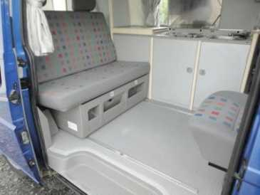 advisto campings cars minibus vehicule occasion belgique. Black Bedroom Furniture Sets. Home Design Ideas