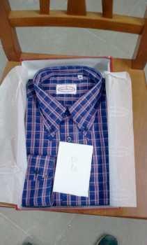 newest collection 35137 2a02d Chercher des petites annonces : Vêtements et bijoux (Italie ...