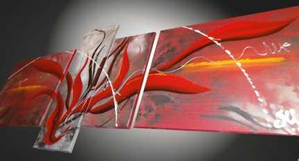 Chercher des petites annonces peintures et dessins france page 4 - Tableaux contemporains acrylique vendre ...