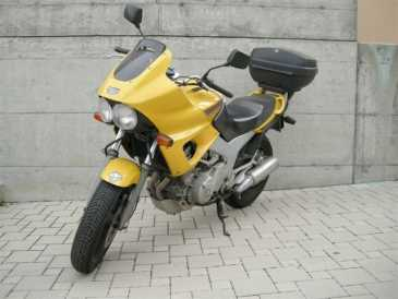 Photo : Propose à vendre Moto 850 cc - YAMAHA - TDM