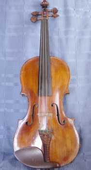 Photo : Propose à vendre Violon LONGMAN & BRODERIP - ORIGINAL LONGMAN & BRODERIP