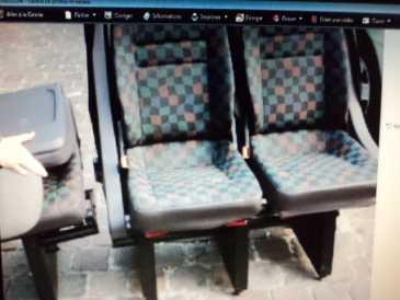 advisto pi ces et accessoires vehicule occasion belgique. Black Bedroom Furniture Sets. Home Design Ideas