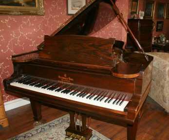 chercher des petites annonces pianos et synth tiseurs france. Black Bedroom Furniture Sets. Home Design Ideas