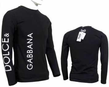 4be7009dacb3 Vetement Dolce Gabbana Homme