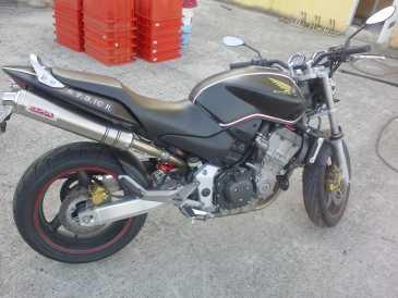 lire une petite annonce propose vendre moto 900 cc honda cb. Black Bedroom Furniture Sets. Home Design Ideas
