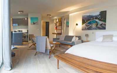 Chercher des petites annonces appartements chambre a for 30 m2 salon dekorasyonu