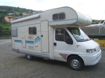 achat voiture camping car occasion belgique. Black Bedroom Furniture Sets. Home Design Ideas
