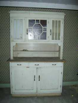 chercher des petites annonces meubles allemagne. Black Bedroom Furniture Sets. Home Design Ideas