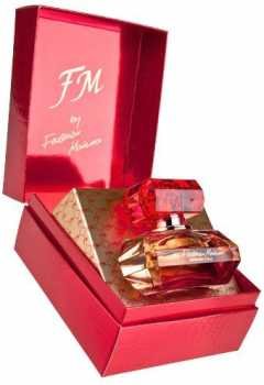 Photo : Propose à vendre Parfum FM PERFUME