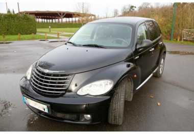Photo : Propose à vendre Break CHRYSLER - PT Cruiser