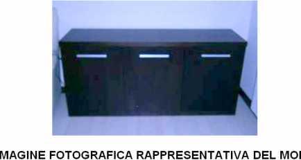 chercher des petites annonces meubles italie page 11. Black Bedroom Furniture Sets. Home Design Ideas