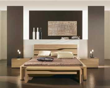 advisto meubles user ref meubles paris et idf. Black Bedroom Furniture Sets. Home Design Ideas