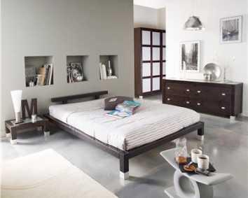 advisto meubles user ref meubles paris et idf. Black Bedroom Furniture Sets. Home Design Ideas