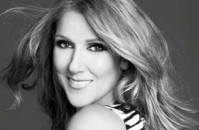Photo : Propose à vendre Billets de concert CELINE DION - PARIS