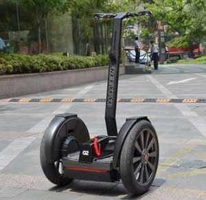 chercher des petites annonces scooters suisse. Black Bedroom Furniture Sets. Home Design Ideas
