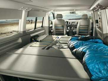 chercher des petites annonces campings cars minibus france page 2. Black Bedroom Furniture Sets. Home Design Ideas