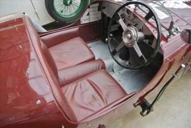 chercher des petites annonces voitures allemagne page 2. Black Bedroom Furniture Sets. Home Design Ideas