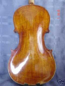 Photo : Propose à vendre Violon LONGMAN & BRODERIP