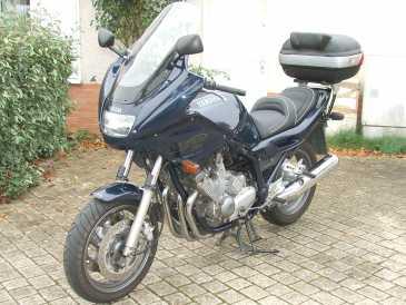 lire une petite annonce propose vendre moto 900 cc yamaha xj. Black Bedroom Furniture Sets. Home Design Ideas