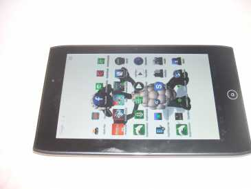 Photo : Propose à vendre élément ACER - TABLET ACER ICONIA A100