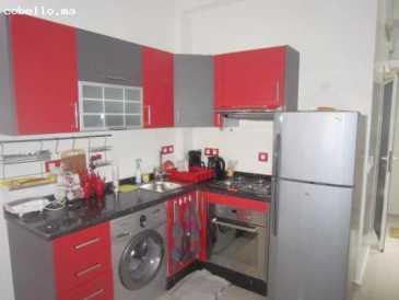 Lire une petite annonce propose louer immobilier 24 m2 for Petite cuisine equipee studio