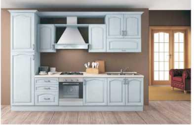chercher des petites annonces : meubles (italie) - page 4 - Meuble Cuisine Italienne