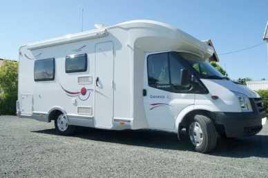chercher des petites annonces campings cars minibus vehicule occasion page 3. Black Bedroom Furniture Sets. Home Design Ideas