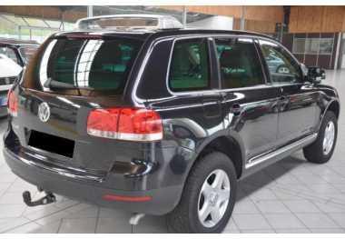 lire une petite annonce propose vendre voiture 4x4 volkswagen. Black Bedroom Furniture Sets. Home Design Ideas
