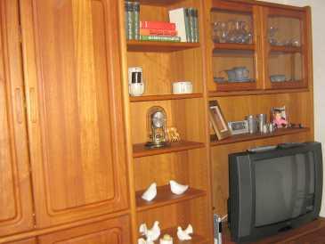 chercher des petites annonces meubles allemagne page 2. Black Bedroom Furniture Sets. Home Design Ideas