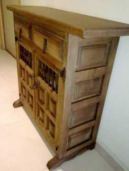chercher des petites annonces meubles espagne. Black Bedroom Furniture Sets. Home Design Ideas