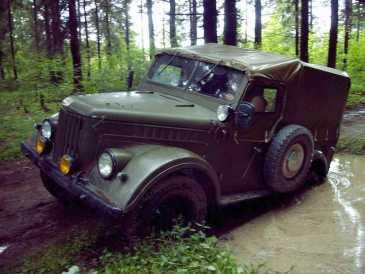 voiture occasion a vendre en ukraine pam culpepper blog. Black Bedroom Furniture Sets. Home Design Ideas