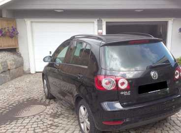 Photo : Propose à vendre Berline VOLKSWAGEN - Golf