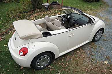chercher des petites annonces voitures voiture a vendre paris et idf. Black Bedroom Furniture Sets. Home Design Ideas