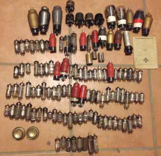 Chercher des petites annonces autres objets de collection autriche - Objet les plus rechercher ...