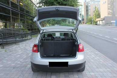 chercher des petites annonces voitures voiture a vendre france page 10. Black Bedroom Furniture Sets. Home Design Ideas