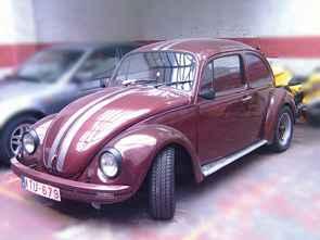 chercher des petites annonces voitures vehicule occasion belgique. Black Bedroom Furniture Sets. Home Design Ideas