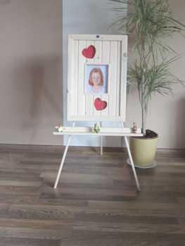 chercher des petites annonces d coration allemagne. Black Bedroom Furniture Sets. Home Design Ideas