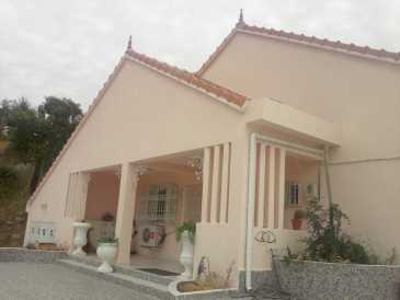 Lire une petite annonce propose vendre maison 275 m2 - Belle maison en algerie ...