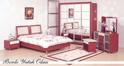 Chambre a coucher turquie ~ Solutions pour la décoration ...