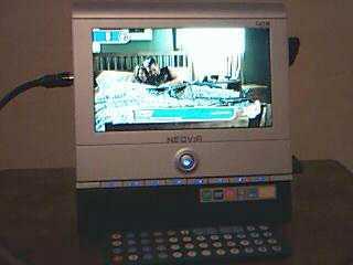 chercher des petites annonces tv et projecteurs france page 8. Black Bedroom Furniture Sets. Home Design Ideas