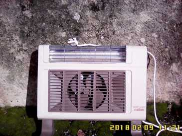 Photo : Propose à vendre Electroménager CALOR