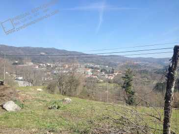 Photo : Propose à vendre Terrain 450 m2